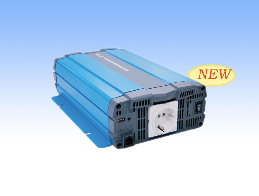 太阳能逆变器,逆变电源,车载逆变器,电力逆变电源,上海力友电气有限公司