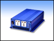 Inversion Power Supply(Inverter)